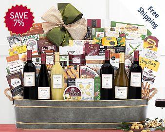 Houdini Vineyards Exclusive FREE SHIPPING 7% Save Original Price is $ 375