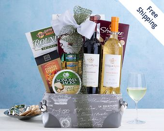 Stella Rosa Semi Sweet Wine Assortment FREE SHIPPING