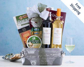 Stella Rosa Semi Sweet Wine Assortment FREE SHIPPING